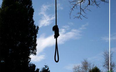 انتحار شاب شنقاً بسبب زواجه الثالث في طلخا