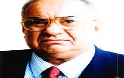 محمد عبدالله عنان
