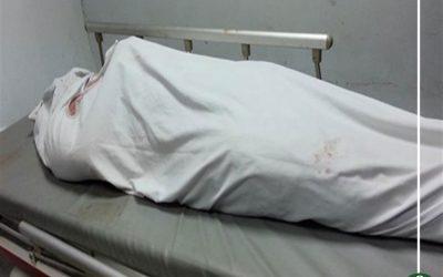 كواليس مقتل طفلة على يد شقيقتها في الدقهلية
